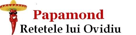 Papamond