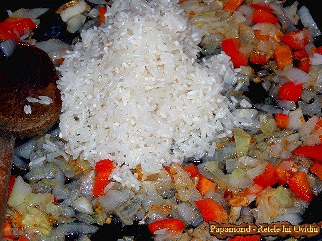 mazare cu orez rizi-bizi 4