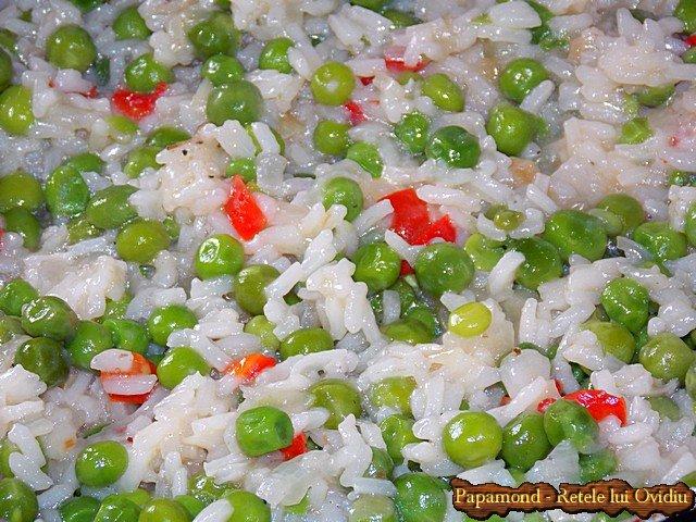 mazare cu orez rizi-bizi 9