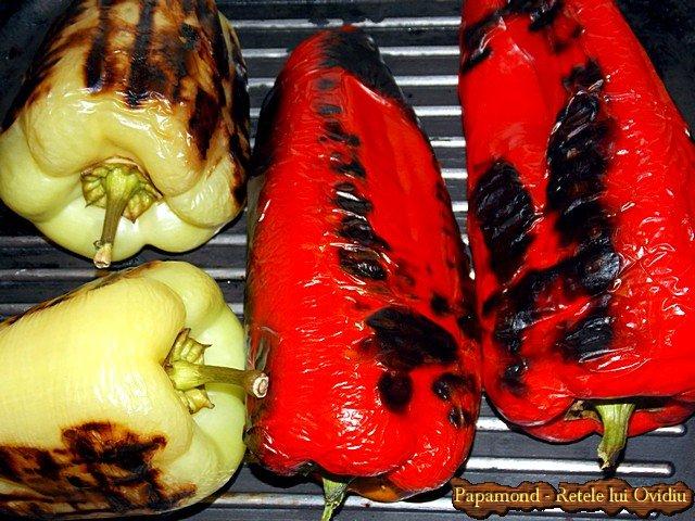 musaca de legume cu sos de rosii - www.papamond.ro (2)