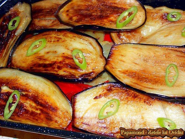 musaca de legume cu sos de rosii - www.papamond.ro (6)
