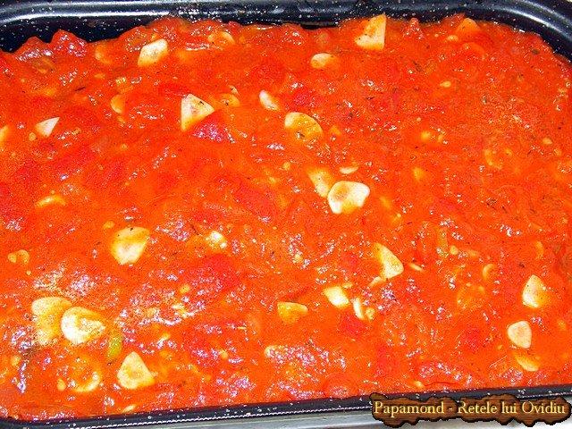 musaca de legume cu sos de rosii - www.papamond.ro (7)