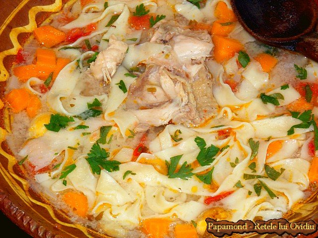 Ciorba cu tocmagei - www.papamond.ro (13)