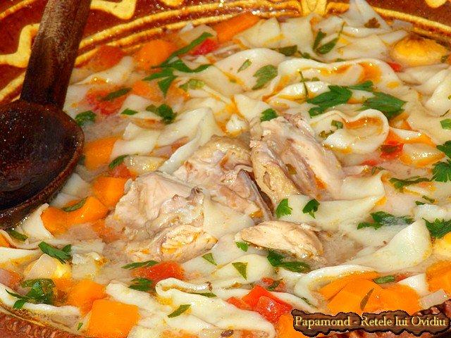 Ciorba cu tocmagei - www.papamond.ro (14)