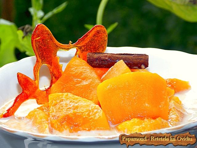 dovleac fiert in lapte - www.papamond.ro  (10)