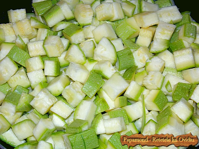 pilaf cu dovlecei - www.papamond.ro (1)