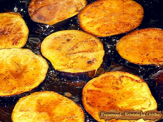 mancare de vinete cu carne de pui - www.papamond. ro (2)