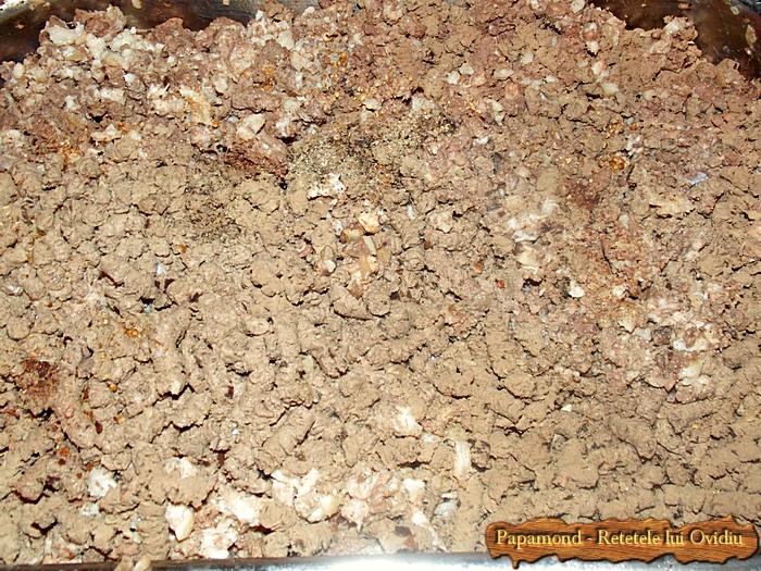 Lebar. Carnat de ficat - leberwurst - www.papamond. ro (5)