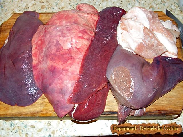Reteta de caltabos (cartabos). Traditii de Craciun - www.papamond. ro (1)