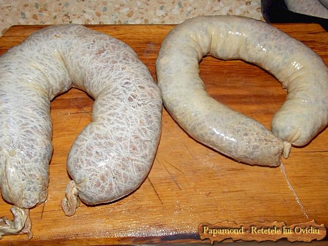 Reteta de caltabos (cartabos). Traditii de Craciun - www.papamond. ro (11)