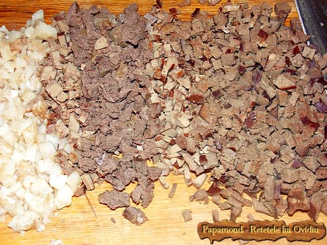Reteta de caltabos (cartabos). Traditii de Craciun - www.papamond. ro (6)