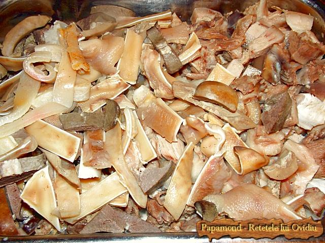 Toba de porc - www.papamond. ro (4)