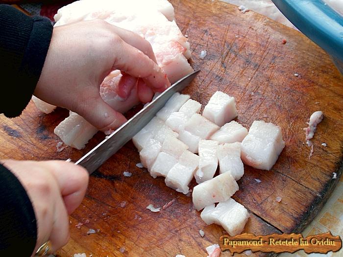 jumari si untura. Preparate la caldare - www.papamond. ro 1 (2)