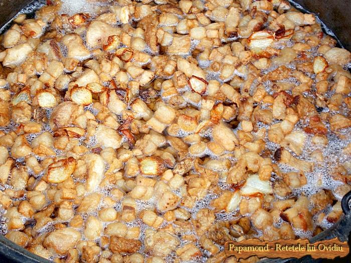 jumari si untura. Preparate la caldare - www.papamond. ro 1 (8)