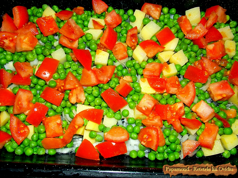 peste cu legume la cuptor - www.papamond. ro (1)
