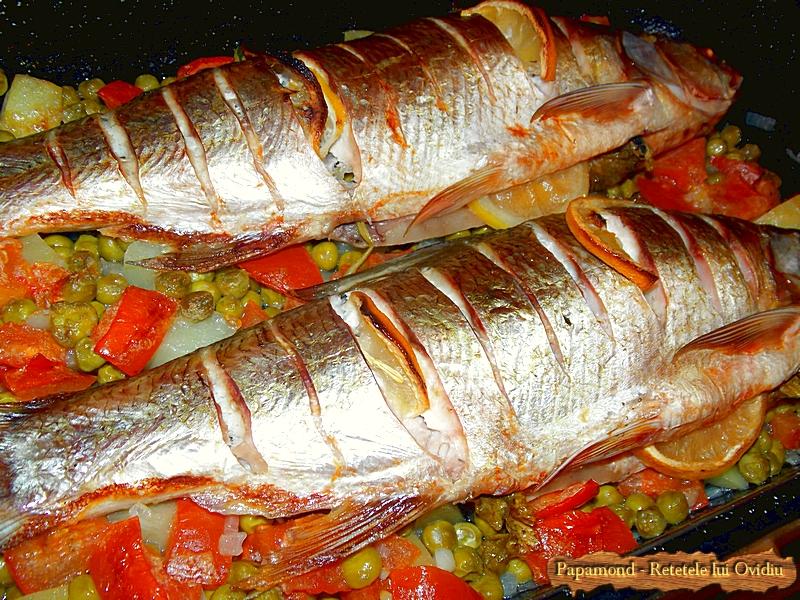 peste cu legume la cuptor - www.papamond. ro (10)