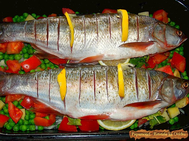 peste cu legume la cuptor - www.papamond. ro (3)