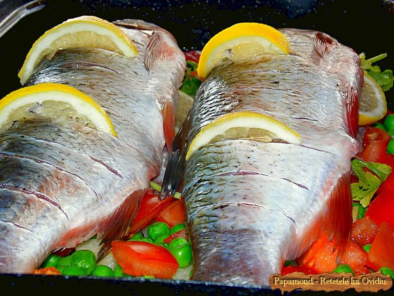 peste cu legume la cuptor - www.papamond. ro (6)