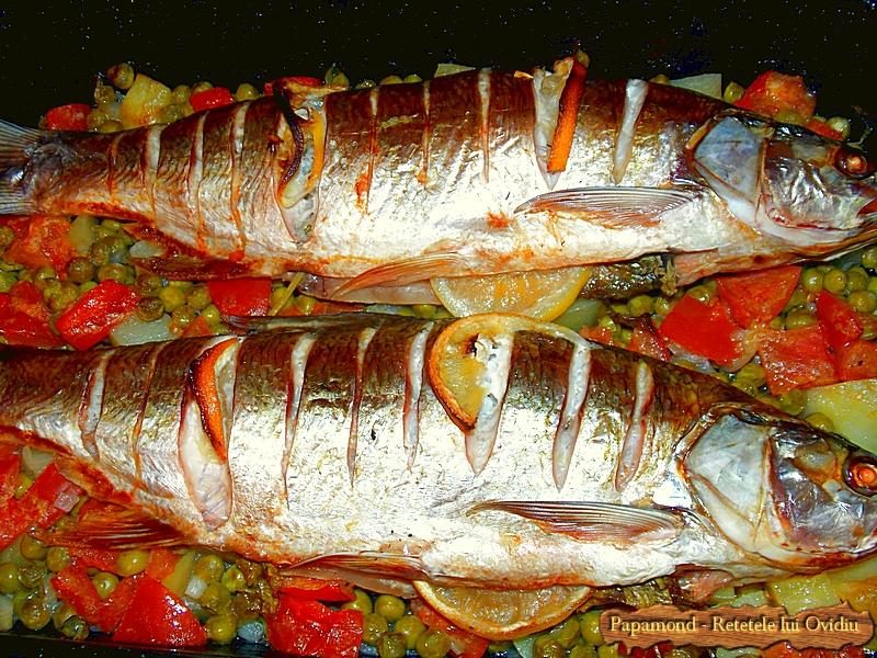 peste cu legume la cuptor - www.papamond. ro (7)